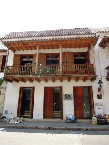 Cartagena (5)