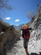 Colca kanion_on the way (15)