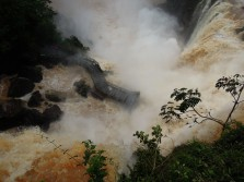 Cataractas Iguazu (77)