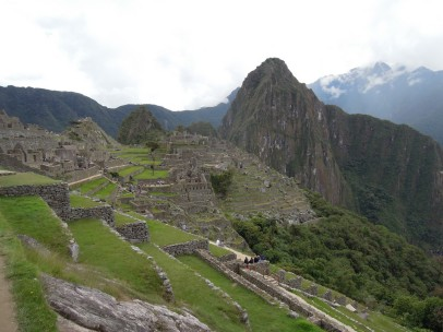 Machu Picchu (12)