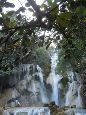 Luang Prabang (223)